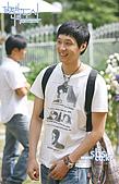 智鉉寓 的戲劇-我的甜蜜首爾:20080630114512_1