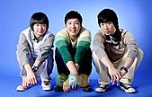 智鉉寓  - The Nuts:20080506 Edaily News