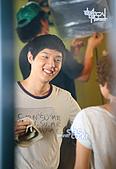 智鉉寓 的戲劇-我的甜蜜首爾:20080715172827_1