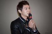 智鉉寓 的電影 - The Idol 偶像先生:442857555.jpg