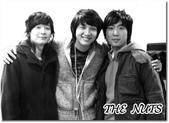 智鉉寓  - The Nuts:the nuts 9782(4141).jpg