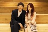 智鉉寓 的戲劇 - 仁顯王后的男人:E120606_004.jpg