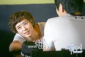 智鉉寓 的戲劇-我的甜蜜首爾:20080716110616_1