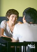智鉉寓 的戲劇-我的甜蜜首爾:20080716110616_2
