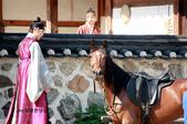 智鉉寓 的戲劇 - 仁顯王后的男人:IMG_2187.jpg