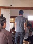 智鉉寓 的戲劇 - 仁顯王后的男人:2012-05-22 17_1.png