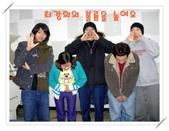 智鉉寓 的廣播-其他:崔江姬的提高音量