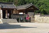 智鉉寓 的戲劇 - 仁顯王后的男人:蜓婁種紫1.jpg