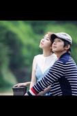 智鉉寓 的戲劇 - 仁顯王后的男人:yginna_2918998825176807985.jpg