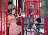 智鉉寓 的戲劇 - 仁顯王后的男人:tvN_'檣諾曖_陴濠'_雖辦-嶸檣釭,_奢醞瞪_'跺_寥斜'煎_醴_檣隸.jpg