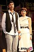 智鉉寓 的戲劇-我的甜蜜首爾:011 新聞照片-製作發表會