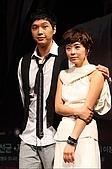 智鉉寓 的戲劇-我的甜蜜首爾:012 新聞照片-製作發表會