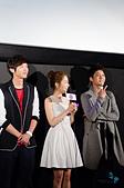 智鉉寓 的戲劇 - 仁顯王后的男人:製作發表會FAN 照製作發表會FAN 照