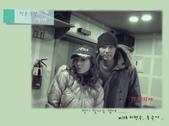 智鉉寓 的廣播-其他:copy2.jpg