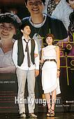 智鉉寓 的戲劇-我的甜蜜首爾:017 新聞照片-製作發表會