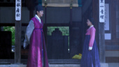 仁顯王后的男人- 分集劇情截圖專用:9-7.png