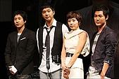 智鉉寓 的戲劇-我的甜蜜首爾:019 新聞照片-製作發表會