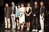 智鉉寓 的戲劇-我的甜蜜首爾:021 新聞照片-製作發表會