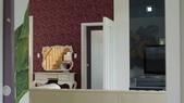 仁顯王后的男人- 分集劇情截圖專用:EP12_MASTER_m4v_20120524_182627_921.jpg