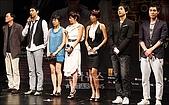 智鉉寓 的戲劇-我的甜蜜首爾:024 新聞照片-製作發表會