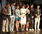 智鉉寓 的戲劇-我的甜蜜首爾:025 新聞照片-製作發表會