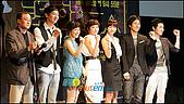 智鉉寓 的戲劇-我的甜蜜首爾:027 新聞照片-製作發表會