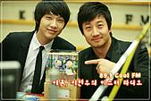 智鉉寓 的廣播 - Mr Radio:338 Mr radio.jpg