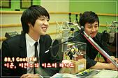 智鉉寓 的廣播 - Mr Radio:340 Mr radio.jpg