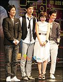 智鉉寓 的戲劇-我的甜蜜首爾:032 新聞照片-製作發表會