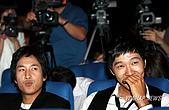 智鉉寓 的戲劇-我的甜蜜首爾:034 新聞照片-製作發表會