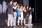 智鉉寓 的戲劇-我的甜蜜首爾:035 新聞照片-製作發表會