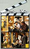 智鉉寓 的戲劇-我的甜蜜首爾:1611916483148221527910532[1].jpg