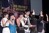 智鉉寓 的戲劇-我的甜蜜首爾:036 新聞照片-製作發表會