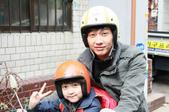智鉉寓 的電影 - The Idol 偶像先生: