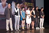 智鉉寓 的戲劇-我的甜蜜首爾:037 新聞照片-製作發表會
