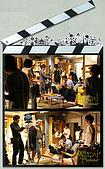 智鉉寓 的戲劇-我的甜蜜首爾:1299717579142821902910119[1].jpg