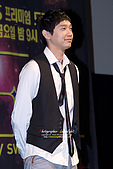 智鉉寓 的戲劇-我的甜蜜首爾:038 新聞照片-製作發表會