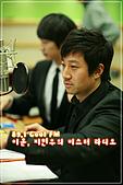 智鉉寓 的廣播 - Mr Radio:345 Mr radio.jpg