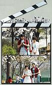 智鉉寓 的戲劇-我的甜蜜首爾:1937812023198481596919673[1].jpg