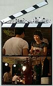 智鉉寓 的戲劇-我的甜蜜首爾:page-0045[1].jpg