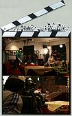 智鉉寓 的戲劇-我的甜蜜首爾:page-0044[1].jpg
