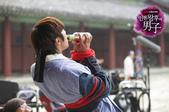智鉉寓 的戲劇 - 仁顯王后的男人: