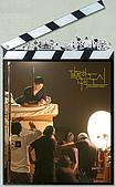 智鉉寓 的戲劇-我的甜蜜首爾:1182816529104971992318614[1].jpg