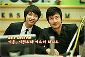 智鉉寓 的廣播 - Mr Radio:349 Mr radio.jpg