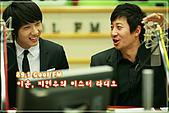 智鉉寓 的廣播 - Mr Radio:350 Mr radio.jpg