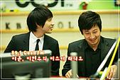 智鉉寓 的廣播 - Mr Radio:353 Mr radio.jpg