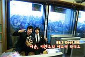 智鉉寓 的廣播 - Mr Radio:354 Mr radio.jpg