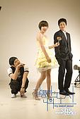 智鉉寓 的戲劇-我的甜蜜首爾:poster1.jpg