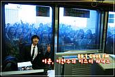 智鉉寓 的廣播 - Mr Radio:355 Mr radio.jpg