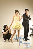智鉉寓 的戲劇-我的甜蜜首爾:poster2.jpg